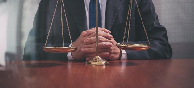 Hasil gambar untuk Avoid Lawyers